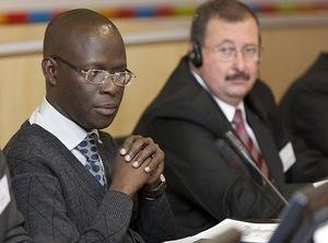Opération de désengorgement de Saint-Louis: Bamba Dièye face à ses promesses