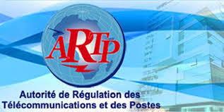 Gaspillage à l'ARTP : deux véhicules achetés à 147 millions Fcfa