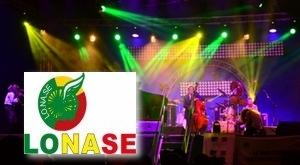 La Lonase de Saint-Louis au cœur du Festival international de Jazz (Communiqué)