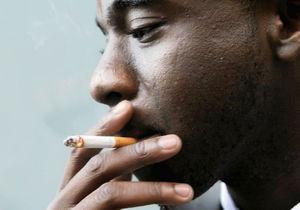 Réalité et perception: La jeunesse sénégalaise exposée à la trilogie fatale : tabac, drogue, alcool (1ère partie)