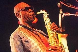 EXCLUSIF: Pourquoi Manu Dibango a zappé le Festival de Jazz de Saint-Louis ?
