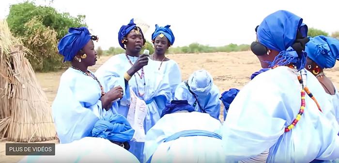 Faire du Talatay Nder un patrimoine socioculturel en Afrique !