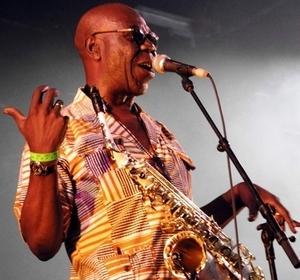 Absence de Manu Dibango : Saint-Louis Jazz accuse Mme Rossi de l'Institut français
