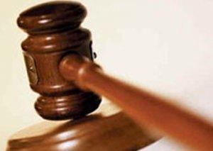 Saint- Louis : Une femme arrêtée pour infanticide