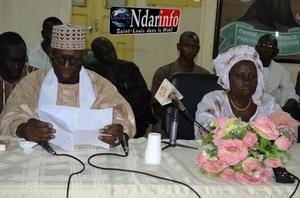 Saint-Louis-Economie : Assises des Chambres de commerce du Sénégal, les 8 et 9 juin (ministre)