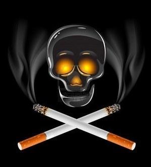 6 millions de morts par an: le tabac, ce tueur de l'ombre