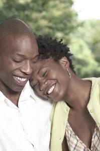 Réalité et perception : la jeunesse, la virginité et le mariage (deuxième partie)