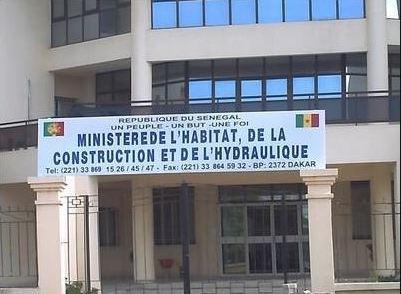 500 millions FCfa détournés au ministère de l'Hydraulique : les 4 personnes arrêtées dans cette affaire, sont libres