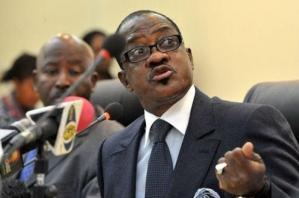 Madické Niang et Ousmane Ngom seront entendus par le procureur général