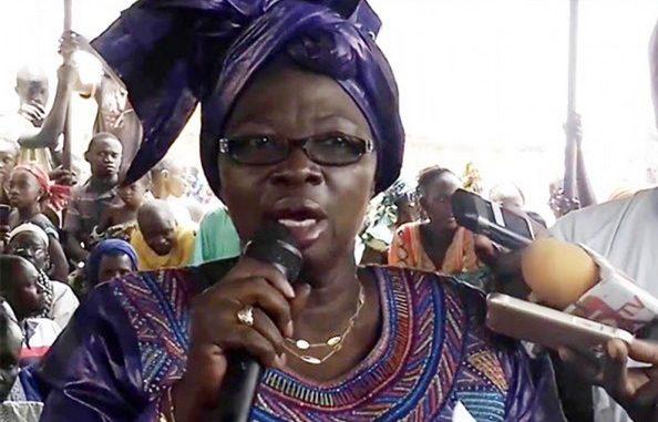 Epinglée par le rapport de l'Ofnac : Macky Sall limoge Socé Diop Dione
