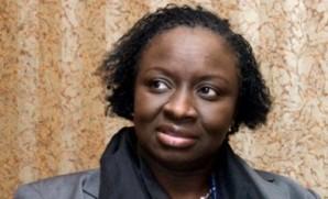 Entretien avec Aminata Touré, ministre de la Justice : «Nous avons un déficit de 400 milliards »