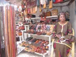 Entreprenariat féminin dans la région nord: 3500 membres actifs du réseau RDFN se retrouvent à Dakar, mercredi