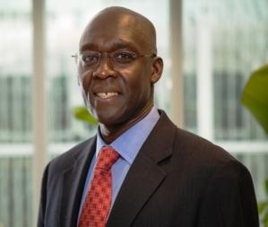 Sénégal - Banque mondiale : Makhtar Diop  sera reçu par Macky Sall, mardi, en fin de matinée (communiqué)