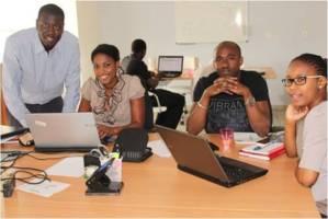 Saint-Louis: Lancement d'une initiative citoyenne par des expatriés sénégalais