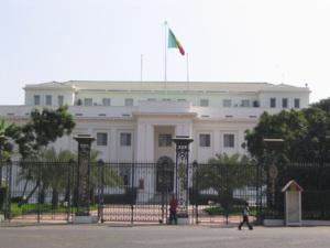 Le communiqué du Conseil des ministres du 7 juin 2012 à Saint-Louis (audio)
