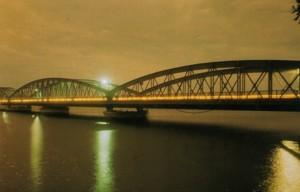 Saint-Louis : Le Projet de développement touristique sera relancé pour un coût de 15,5 milliards francs CFA (président)