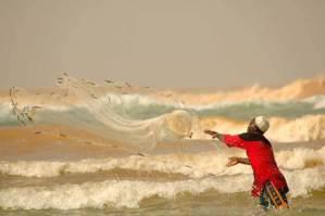 Saint-Louis bientôt le premier centre de pêche du Sénégal, selon Pape Diouf