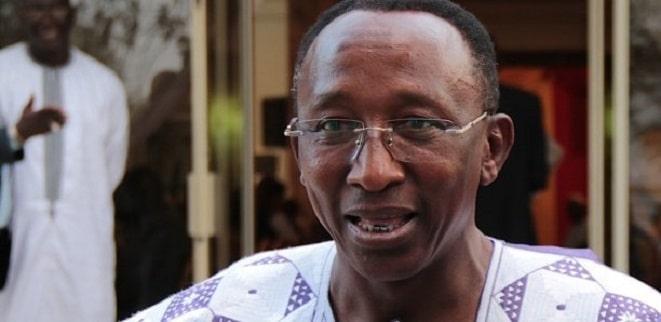 Plainte du ministère de la Santé: Mbaye Pekh Convoqué par la Section de recherches