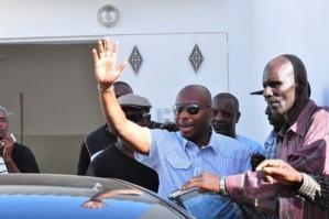 Réalité et perception. Sénégal : une justice aux relents,  peu ou prou, politiques. Les sieurs Barth., Béthio…