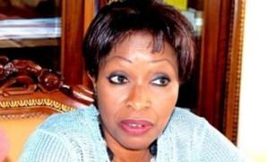 Awa Ndiaye : « Je ne possède aucun appartement à l'étranger »