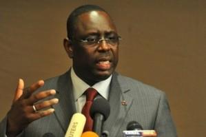 "Législative 2012 – Macky Sall brise le silence : ""Pourquoi je battrai campagne..."""