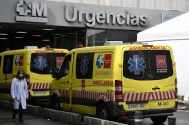 Coronavirus : Une Sénégalaise décède en Espagne