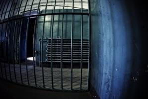 Assises de Saint-Louis : les présumés ''braqueurs'' libérés