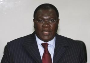 Dernière minute : Ousmane Ngom arrêté à Kolda et conduit à la Gandarmerie