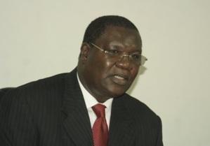 Dernière minute : Ousmane Ngom entendu par le Procureur