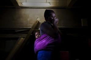 20 ans de travaux forcés pour parricide: Abdoul Aziz Seck avait asséné un coup de pilon à sa mére