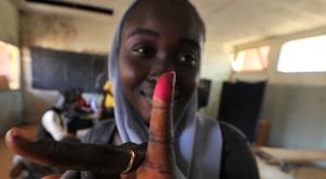 Sénégal: Plus de 5 millions d'électeurs aux urnes pour élire 150 députés