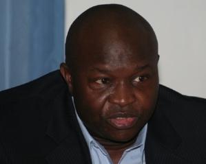 Me Alioune Badara Cissé: « Ce serait plus intelligent de coupler les élections»