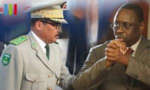 Sénégal-Mauritanie : Vers la rupture diplomatique  ?