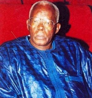 05 juillet 2010 - 5 juillet 2012 : Ndar se souvient de Madické Diakhaté dit Collot