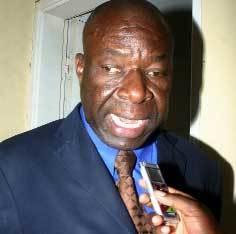 Sénégal: Les acteurs culturels se rassemblent ce mercredi pour  soutenir le Pr Sankharé (communiqué)
