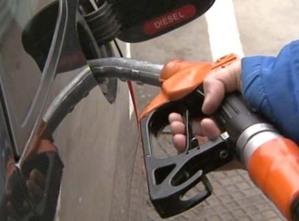 Sénégal: Une nouvelle baisse du prix des hydrocarbures