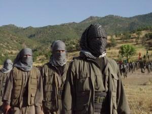 Arrêtés à Dagana pour terrorisme, les 10 suspects ont été relâchés