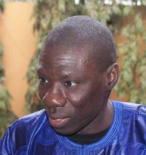 Abdou Aziz Diop  nommé Conseiller spécial à la Présidence.