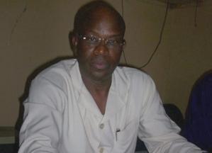 Le colonel Momar Gueye au sujet du terrorisme : « Il faut que l'Etat Sénégalais prenne au sérieux ces menaces»