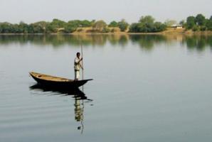 Transport fluvial sur le fleuve Sénégal: Une rentabilité avérée