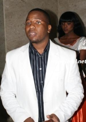 """[Audio] Bougane Guèye en colère: """"Macky Sall a les mêmes méthodes que Wade"""""""