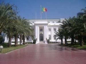 Communiqué du Conseil des ministres  du 12 juillet 2012