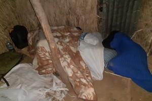 La Mauritanie renvoie six citoyens qui ont franchi les frontières avec le Sénégal