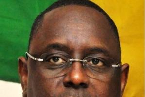 Macky Sall attendu en Mauritanie à la fin du ramadan