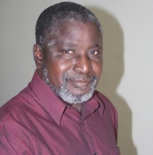Nécrologie: Décès du journaliste  Madior Fall de Sud