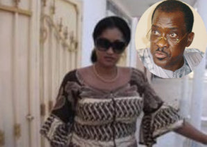 L'épouse de Madické Niang rejoint Macky Sall