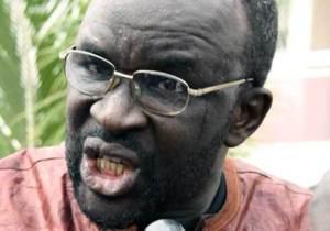 Les véritables raisons du limogeage de Cissé Lô: Il aurait insulté Macky Sall en Italie