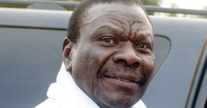 Tribunal régional de Thiès : demande introduite pour la liberté provisoire de Cheikh Béthio Thioune