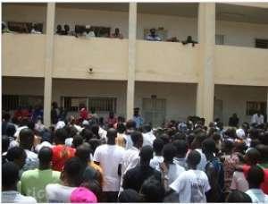Près de 91.000 candidats feront le Bac au Sénégal (Officiel)