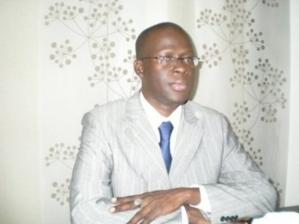 """Cheikh Bamba Dièye: """"Je vais exécuter cette mesure sans discrimination"""""""